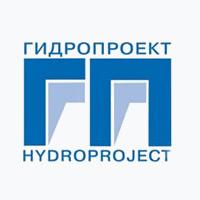 Компания Геосигнал партнеры