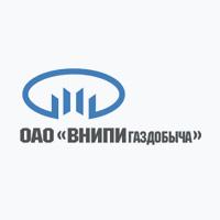 Партнеры компании Геосигнал