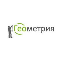 Логотип партнера компании Геосигнал